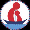 Logo_Schhaukel_130-130