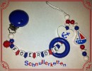 Schnullerkette_1