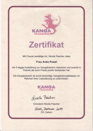 Zertifikat_Anke